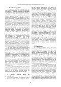 Recombinant adenoviruses and adenovirus penton vectors: from ... - Page 4