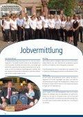 Schulung & Hoteljob - Seite 6