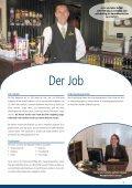 Schulung & Hoteljob - Seite 7