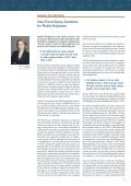 April 2012 - Transatplan Corporate - CIC - Page 2