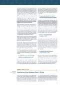 April 2012 - Transatplan Corporate - CIC - Page 3