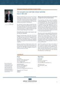 April 2012 - Transatplan Corporate - CIC - Page 6