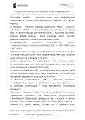 Regulamin Projektu - Państwowa Wyższa Szkoła Zawodowa w Nysie - Page 2