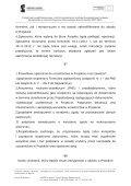 Regulamin Projektu - Państwowa Wyższa Szkoła Zawodowa w Nysie - Page 6