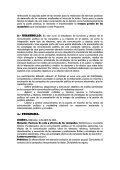 planificación y gestión de la comunicación política en las campañas ... - Page 2