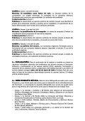 planificación y gestión de la comunicación política en las campañas ... - Page 3