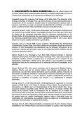planificación y gestión de la comunicación política en las campañas ... - Page 4