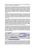 planificación y gestión de la comunicación política en las campañas ... - Page 6