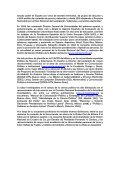 planificación y gestión de la comunicación política en las campañas ... - Page 7