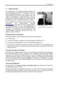 Themenblock 5 Psychosoziale Medizin Seele - Körper - U - Seite 7