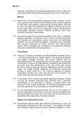 Untitled - Suffolk Coastal District Council - Page 7