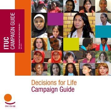 ituc_dfl_campaign_guide_en