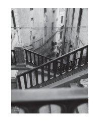 PDF, 409.1 ko - Annales de la recherche urbaine