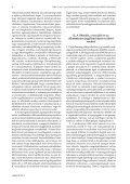 2012. évi 1. szám - Jura - Pécsi Tudományegyetem - Page 7