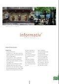 Wir sind da - Stadt Wuppertal - Seite 4