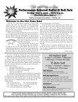 2012 ICA Tama Bull and Heifer Catalog - Iowa Cattlemen's ... - Page 2