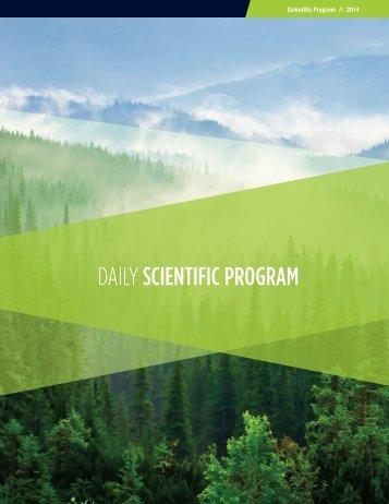 14-USD-0003.ScientificProgram_Web