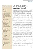 Violencia de género: presente y futuro de una lacra social - Revista ... - Page 3