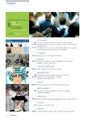 Violencia de género: presente y futuro de una lacra social - Revista ... - Page 4