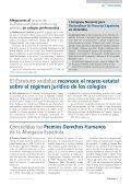Violencia de género: presente y futuro de una lacra social - Revista ... - Page 5