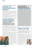 Violencia de género: presente y futuro de una lacra social - Revista ... - Page 6
