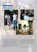 Violencia de género: presente y futuro de una lacra social - Revista ... - Page 7