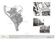 C:\Documents and Settings\vanessa\Escritorio\VENDA\Habitatge ...