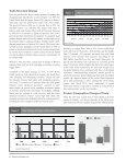 Download - Korea Economic Institute - Page 2