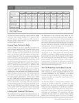 Download - Korea Economic Institute - Page 5