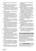 SV 1902 - Wehkamp.nl - Page 6