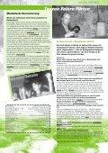 Die besten Artikel aus zehn Jahren vitamin de zum Download! - Seite 4