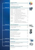 Power Quality Monitoring - Page 3