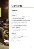 MEND-Muslim-Manifesto-GE2015_LowRes - Page 3