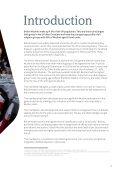 MEND-Muslim-Manifesto-GE2015_LowRes - Page 5