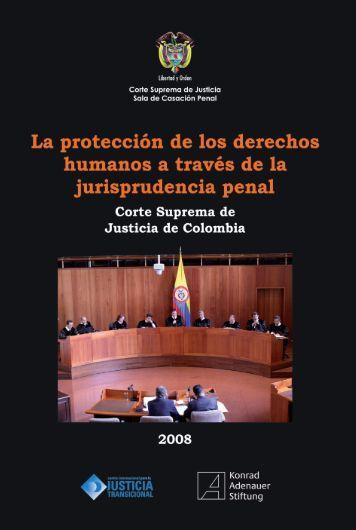 cortes 4 - Corte Suprema de Justicia