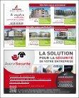 un avenir numérique - CCI Rennes - Page 2
