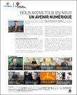 un avenir numérique - CCI Rennes - Page 3