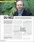 un avenir numérique - CCI Rennes - Page 4