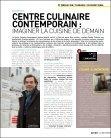 un avenir numérique - CCI Rennes - Page 5