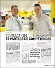 un avenir numérique - CCI Rennes - Page 7