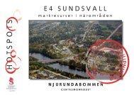 Bommen Centrum April 2012 EW.indd - Sundsvall