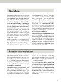 Mahepõllumajanduslik teravilja- ja õlikultuuride kasvatus (PDF 548 ... - Page 3