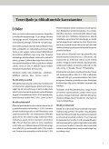 Mahepõllumajanduslik teravilja- ja õlikultuuride kasvatus (PDF 548 ... - Page 5
