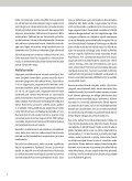Mahepõllumajanduslik teravilja- ja õlikultuuride kasvatus (PDF 548 ... - Page 6