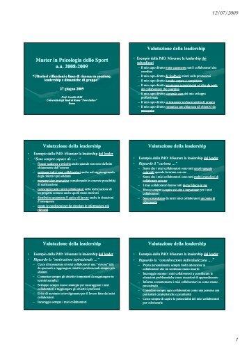 zelli master psicologia sport 09-10 dispensa 2.pdf