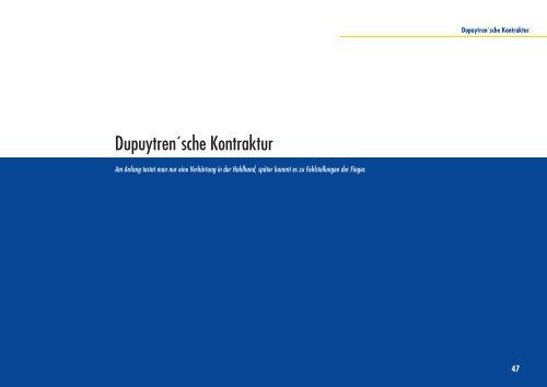 Unsere Standorte - im Gelenkzentrum Rhein-Main