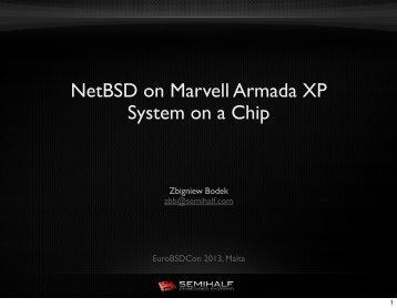 2013_NetBSD_ArmadaXP