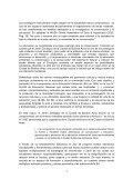 Cursos de formación y actualización docente en el Jardín Zoológico ... - Page 2