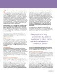 El observatorio del delito: un paso adelante - Coparmex - Page 2