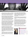 El observatorio del delito: un paso adelante - Coparmex - Page 3